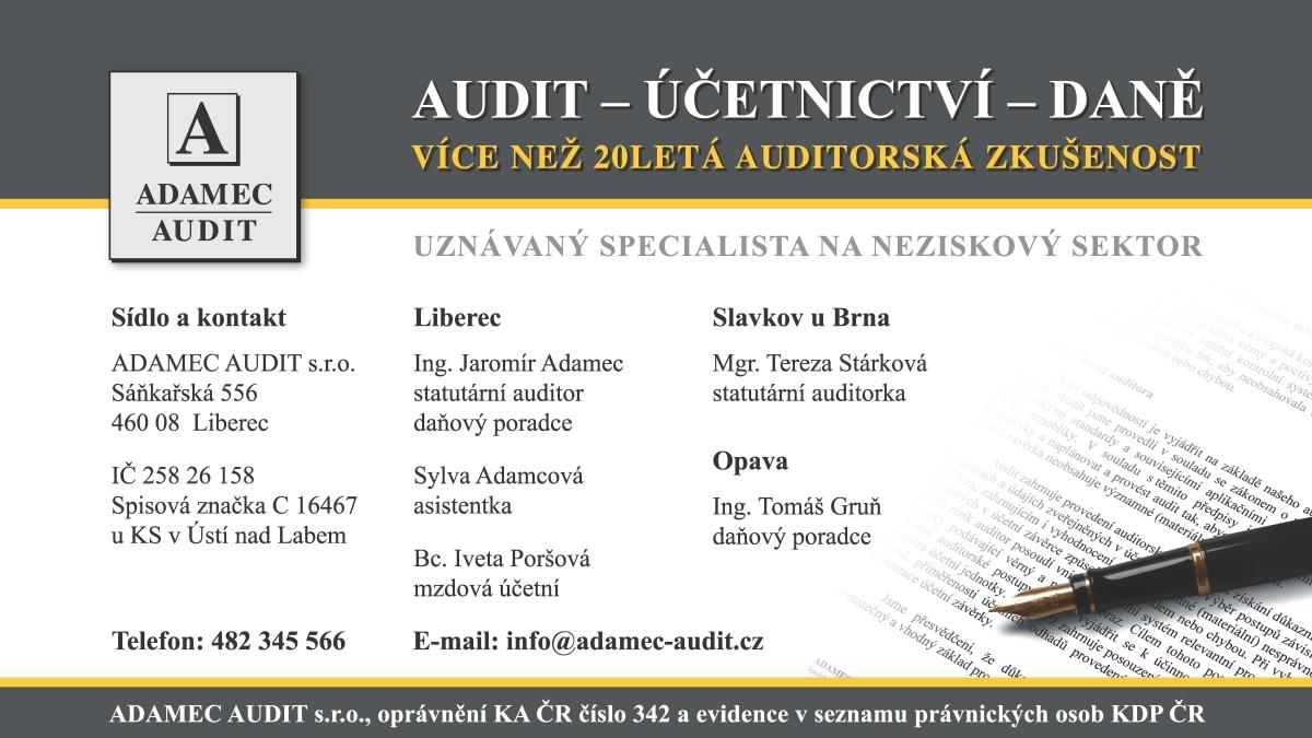 adamec-audit.cz